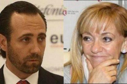 """Bauzá pide controlar """"la espiral de agravio"""" en las redes a raíz de la muerte de Carrasco"""