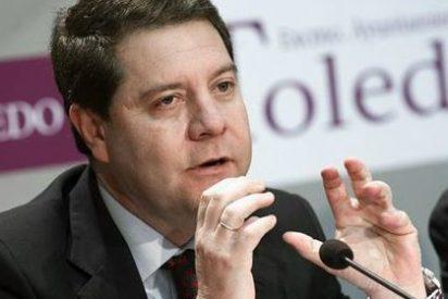 ¿Sabe alguien qué trama Emiliano García Page y si será el candidato del PSOE en Castilla-La Mancha?