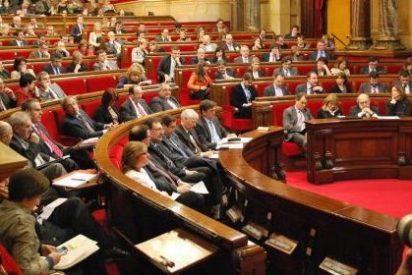 La comunidad educativa pide al Parlament un blindaje legal contra la Lomce