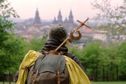 La Iglesia dará la Compostelana a peregrinos aunque no expresen fe