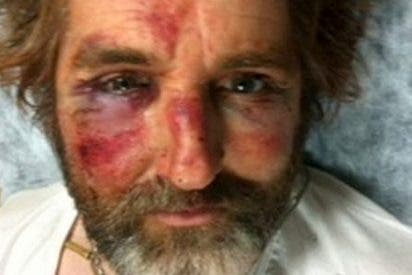 Rebeldes sirios torturan y disparan a un reportero y a un fotógrafo de The Times