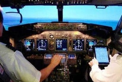 Aviación Digital convoca la séptima edición de su premio de Periodismo sobre Aviación en Español