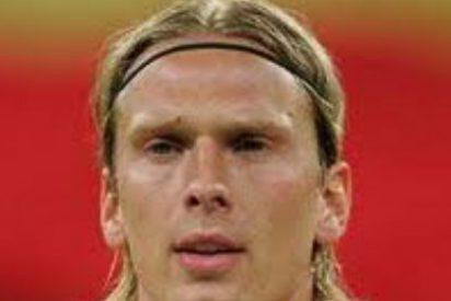 Un ex del Sevilla se marcha del Ajax