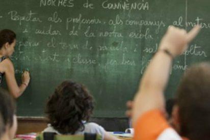 250 catedráticos y profesores de universidad ven peligrar sus plazas
