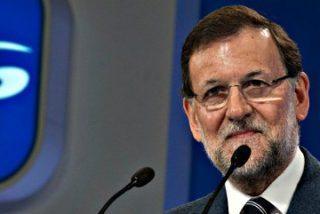 Mariano Rajoy inicia la campaña para recuperar el voto PP anunciando una bajada de impuestos a grandes empresas del 30% al 25%