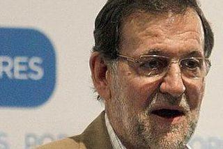 """Mariano Rajoy: """"En los próximos días los españoles van a recibir noticias muy positivas"""""""