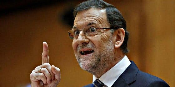 Mariano siempre cae de pie: El PP vence por los pelos a la peor versión del PSOE y al voto de castigo