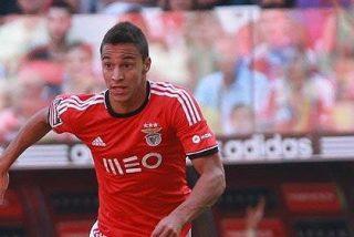 El Arsenal quitárselo al Valencia