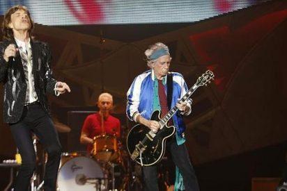 Ya puedes pedirle a los Rolling Stones qué temas quieres que toquen en sus conciertos