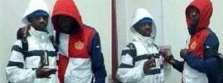 Un chico de 14 años mata a tiros a su hermano de 16 tras discutir por la ropa y luego se suicida
