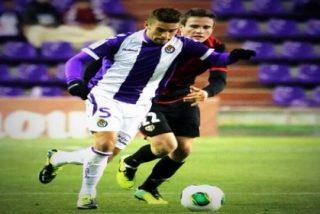 Sevilla y Villarreal quiere a Rossi