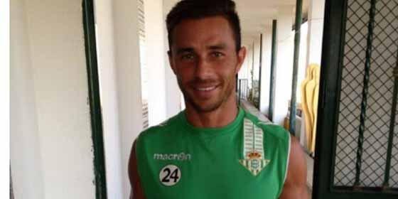 Ofrece 1 millón de euros al año a Rubén Castro