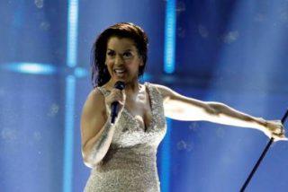 Eurovisión 2014: la hoguera de las vanidades, del erotismo y del nuevo ridículo español