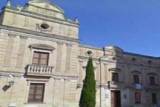 Obispado de Salamanca reclama la presunción de inocencia para un sacerdote acusado de abusos