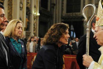 """Rouco en San Isidro: """"Madrid sigue necesitando santos"""""""