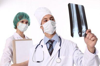 Definición de un catálogo común de ortoprótesis en el Sistema Nacional de Salud