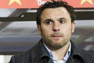 El Espanyol anuncia a su nuevo entrenador