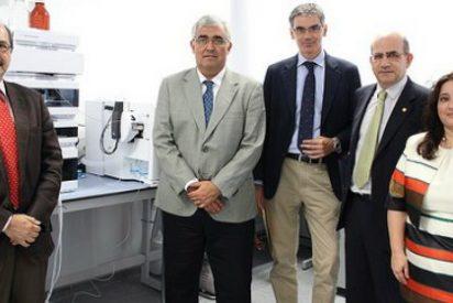 La Universidad de Sevilla cuenta con un nuevo laboratorio para estudiar la detección temprana del cáncer