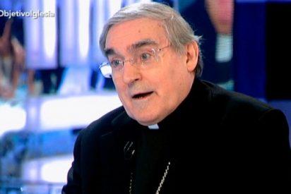 Sistach, confirmado como miembro del Pontificio Consejo para los Laicos