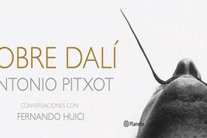 Antonio Pixot en conversaciones con Fernando Huicí, revelará la verdad de un genio