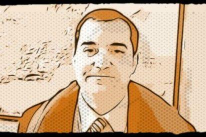 Don Silverio Cerra: un maestro en el cielo