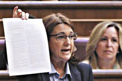 El PSOE manipula un boletín oficial por endosar un chanchullo a Arias Cañete