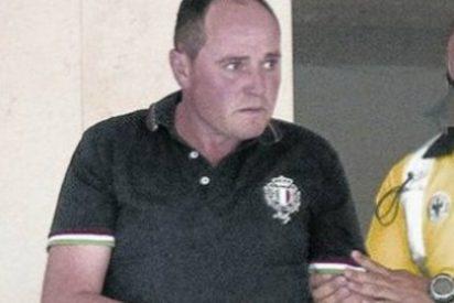 El detenido por el accidente de Castuera podría enfrentarse a 4 años de cárcel
