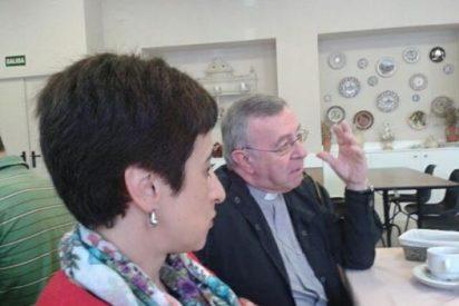Taltavull, con Profesionales Cristianos de Acción Cátólica