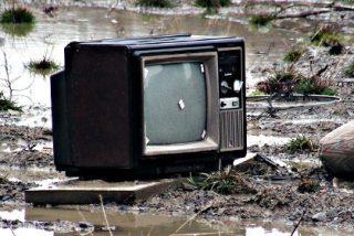 ¿Se pueden ver en algún sitio los programas de los 9 canales de TDT que apaga el Tribunal Supremo?