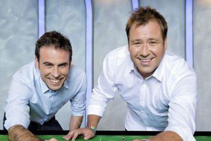 Cambio de estrategia de Mediaset: quita la producción de 'Tiki Taka' a Mediapro y hará un programa propio durante el Mundial
