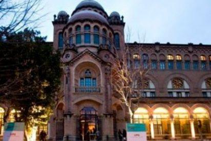 Dos universidades españolas entre las 100 primeras del mundo