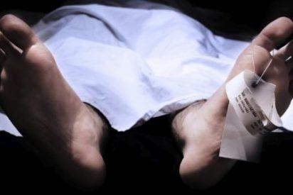 La Facultad de Medicina de la Complutense alquila cadáveres a 750 euros los fines de semana