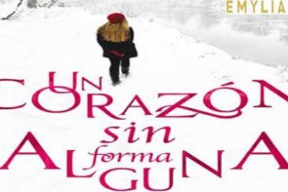 Emylia Hall narra la historia de un primer amor, un paraíso nevado y una terrible tragedia