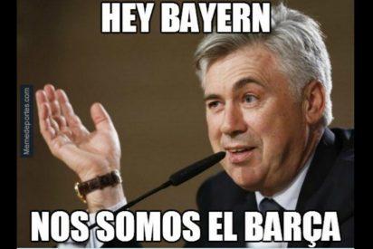 ¿Sabes cuál es la gran sorpresa que prepara Ancelotti para la final de la Champions?