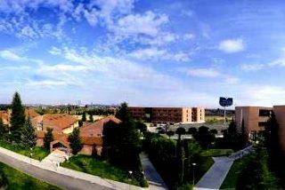 La Universidad Francisco de Vitoria impartirá un Grado en Gastronomía el próximo curso en colaboración con Le Cordon Bleu