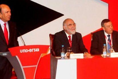 Los rectores piden un pacto de Estado por el conocimiento, la educación y la innovación tecnológica