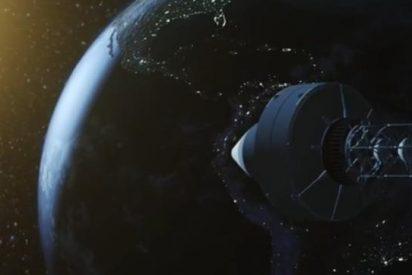 El vídeo que nos enseña en 5 minutos cómo será la vida en la Tierra en los próximos milenios