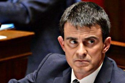 La gran mentira del socialismo hace añicos la campaña de Valenciano