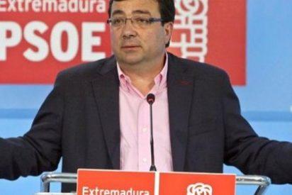 """Vara destaca que Europa """"tiene pendiente un gran plan de lucha contra el fraude"""""""