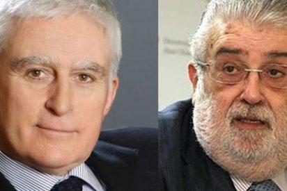 El duopolio Mediaset-Atresmedia mantiene el control de una TDT menguante
