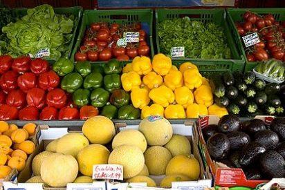 Comer más frutas y verduras puede reducir un 32% el riesgo mundial de ictus