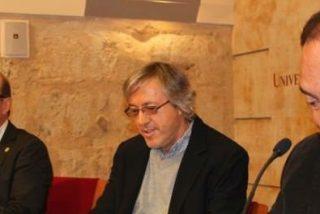 """Alejandro G. Roemmers anima a """"vivir el presente"""" y hacerlo """"en contacto con los demás"""""""
