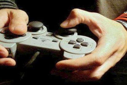 Diseñan un software para videojuegos capaz de generar nuevos contenidos virtuales de forma autónoma