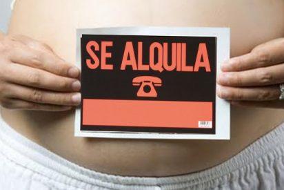A las parejas españolas no les duelen prendas a la hora de pagar hasta 200.000 € por un vientre de alquiler