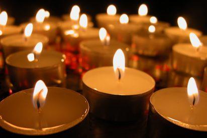 Cristianos de todas las confesiones se reunirán en vigilia de oración