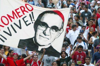 """La Iglesia salvadoreña sostiene que el proceso de beatificación de Romero """"está llegando a la fase final"""""""
