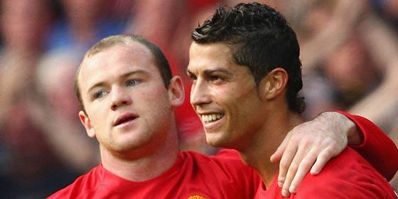 Pide públicamente el fichaje de Cristiano Ronaldo