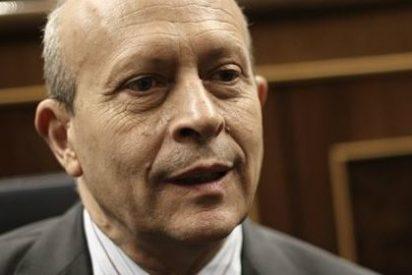 El Congreso tumba la propuesta de CiU para retrasar la implantación de la FP Básica el curso que viene