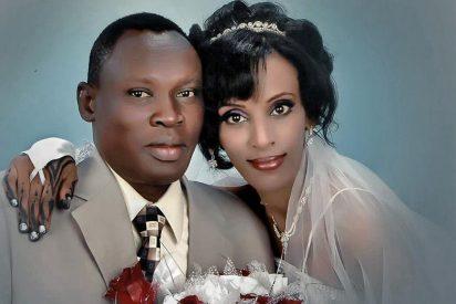 La justicia sudanesa baja la cabeza y deja en libertad a la condenada a muerte por adulterio