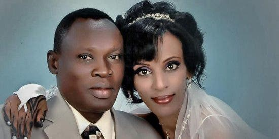 La mujer condenada a muerte por adulterio podría ser dejada en libertad